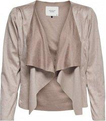 blazer jacqueline de yong -