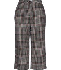 haveone 3/4-length shorts