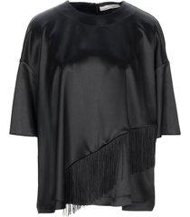 liviana conti blouses