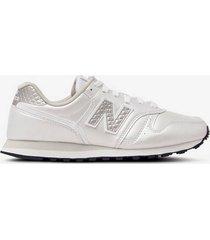 sneakers wl373gd2
