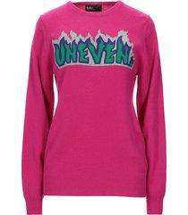 kolor sweaters