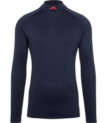 aello soft compression top