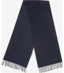 b-chain scarf blue 1