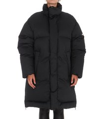 ambush padded coat