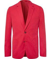 paul smith suit jackets