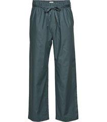 m. augustine trouser casual broek vrijetijdsbroek blauw filippa k