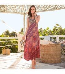 soft breeze dress