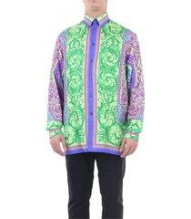 a84050a233838 general overhemd
