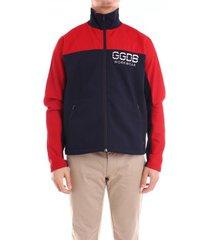 sweater golden goose deluxe brand g33mp531