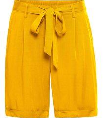 bermuda (giallo) - bodyflirt