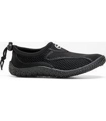 scarpa da mare (nero) - fashy