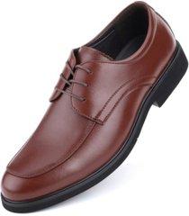 men's standard laced dress shoes men's shoes