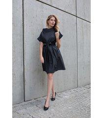 sukienka audrey