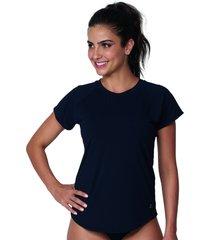 baby look active preto - 524.827 marcyn active camisetas fitness preto