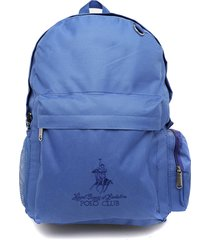 morral  azul royal county of berkshire polo club