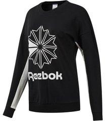 sweater reebok sport dt7241