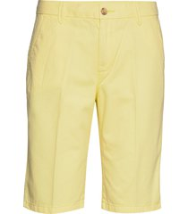 shorts woven bermudashorts shorts gul esprit casual