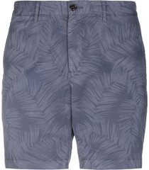 michael kors mens shorts
