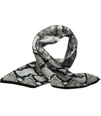 foulard alviero martini 1a classe k2050 0390 80