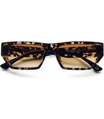 gafas de sol etnia barcelona trinity hvbk