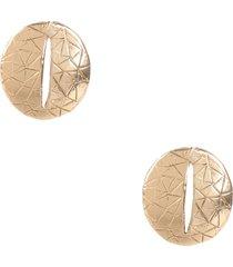 giulia barela earrings