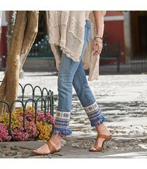 driftwood jeans scandia colette jeans