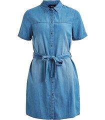 objcamilla 2/4 dress