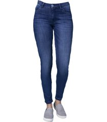 slim fit jeans lara