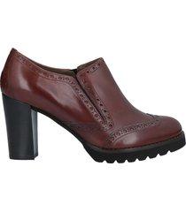 calpierre ankle boots