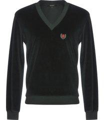 yes zee by essenza sweatshirts