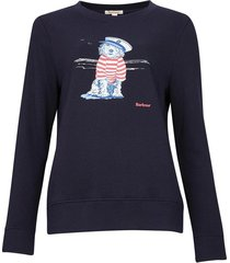southport overlayer t-shirt