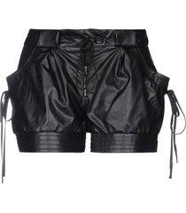 nostrasantissima shorts & bermuda shorts