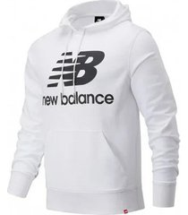 sweater new balance -