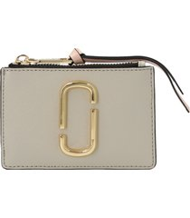 marc jacobs mini compact wallet wallet