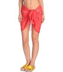 lingadore sarongs
