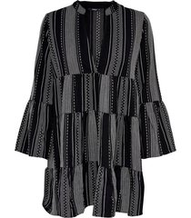 athena 3/4 dress
