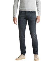 v7 jeans regular fit vtr515-csg