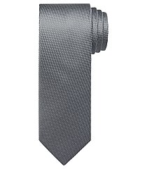 1905 collection micro dot tie