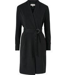klänning zia coat dress