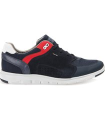 geox xunday sneakers