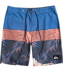 "men's everyday rager 20"" boardshorts"