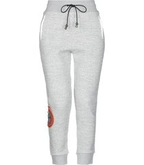 mr & mrs italy casual pants