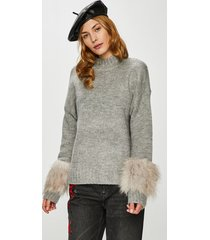 vero moda - sweter emeli