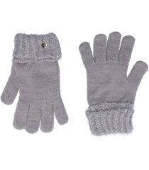 liu jo gloves