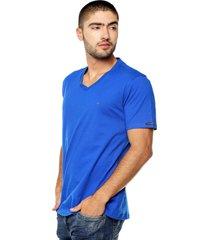 camiseta hombre s5029