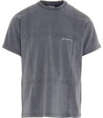 jacquemus carro t-shirt