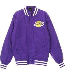 team apparel bomber jacket