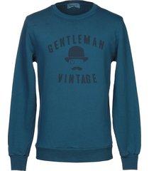 athletic vintage sweatshirts