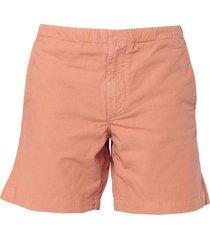 bellerose shorts & bermuda shorts
