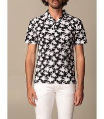 hydrogen polo shirt polo shirt men hydrogen